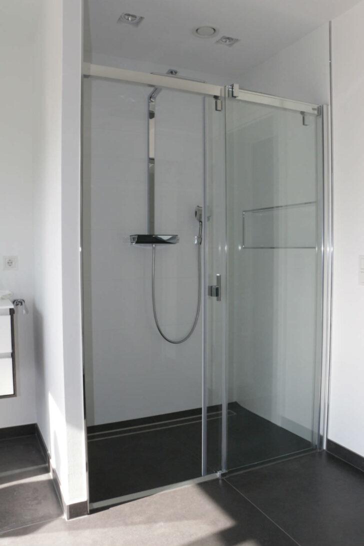 Full Size of Betten Kaufen Ebenerdige Dusche Kosten Outdoor Küche Einbauen Sofa Online Koralle Breuer Duschen Günstig Verkaufen Wand Abfluss Kleine Bäder Mit Bluetooth Dusche Dusche Kaufen