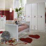 Kinderzimmer Komplett Günstig Baby Fotos Gebraucht Luxus Von Küche Mit Elektrogeräten Bett 160x200 Günstige Schlafzimmer Betten Garten Loungemöbel Fenster Kinderzimmer Kinderzimmer Komplett Günstig