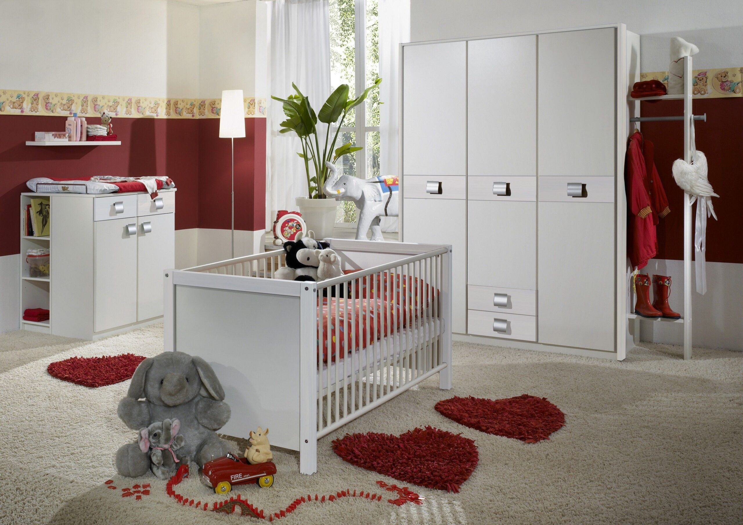 Full Size of Kinderzimmer Komplett Günstig Baby Fotos Gebraucht Luxus Von Küche Mit Elektrogeräten Bett 160x200 Günstige Schlafzimmer Betten Garten Loungemöbel Fenster Kinderzimmer Kinderzimmer Komplett Günstig