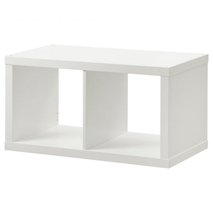 Medium Size of Ikea Hängeregal 10 Regal Wei Hochglanz Luxus Küche Kosten Sofa Mit Schlaffunktion Kaufen Betten Bei Modulküche Miniküche 160x200 Wohnzimmer Ikea Hängeregal