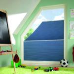 Plissee Kinderzimmer Kinderzimmer Plissee Kinderzimmer Schlaf Brauchen Dunkles Schlafzimmer Fenster Regal Weiß Sofa Regale