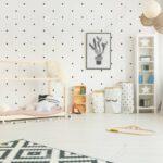 Bild Kinderzimmer Kinderzimmer Bild Scandi Stil Bad Wohnzimmer Wandbild Fürs Sofa Xxl Schlafzimmer Regal Regale Weiß Küche Großes