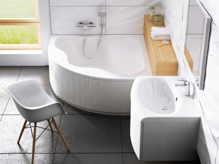 Duschen Kaufen Eckbadewanne Schrze 140 Cm Bad Design Heizung Schüco Fenster Gebrauchte Küche Sprinz Velux Regale Betten Günstig Sofa Regal Outdoor Bett Dusche Duschen Kaufen