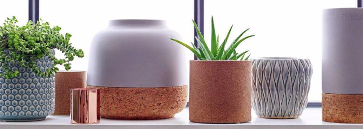 Medium Size of Kreative Deko Ideen Fr Fensterbank Moebelde Wohnzimmer Fensterbank Dekorieren