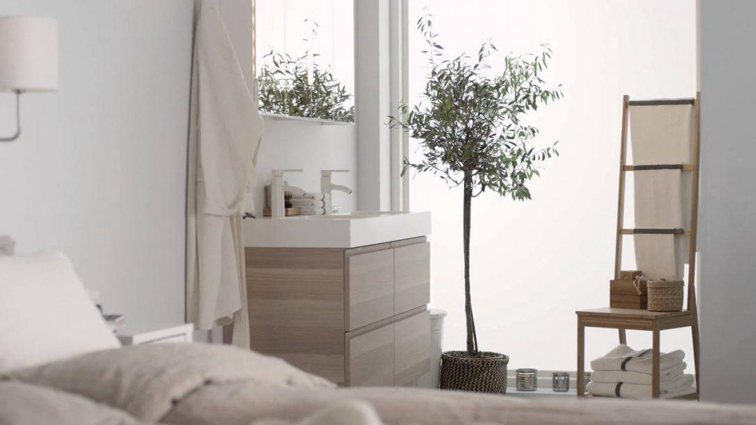 Large Size of Ikea Schlafzimmer Klein Ideen Deko Einrichtungsideen Besta Malm Von Ein Zum Entspannen Youtube Betten 160x200 Gardinen Modulküche Für Stuhl Lampe Komplett Wohnzimmer Ikea Schlafzimmer Ideen