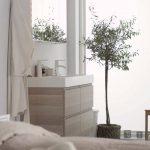 Ikea Schlafzimmer Klein Ideen Deko Einrichtungsideen Besta Malm Von Ein Zum Entspannen Youtube Betten 160x200 Gardinen Modulküche Für Stuhl Lampe Komplett Wohnzimmer Ikea Schlafzimmer Ideen