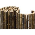 Bambus Sichtschutz Obi Wohnzimmer Bambus Sichtschutz Obi Kunststoff Balkon Schweiz Bambusmatte Deluxe Black 180 Cm 250 Kaufen Bei Fenster Garten Wpc Sichtschutzfolien Für Holz Bett