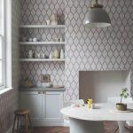 Kleine Küchen Ideen Wohnzimmer Kleine Küchen Tapete Kche Braune Streublmchen Mit Kleinen Sofa Kleines Wohnzimmer Regale Esstische Regal Weiß Kleiner Tisch Küche Bad Renovieren Planen
