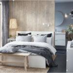 Schlafzimmer Deko Wohnzimmer Inspiration Schlafzimmer Deko Ikea Traumhaus Landhaus Led Deckenleuchte Deckenlampe Deckenleuchten Set Mit Matratze Und Lattenrost Rauch Vorhänge Kommoden