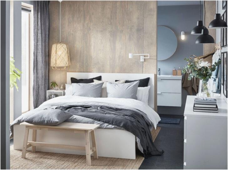 Medium Size of Inspiration Schlafzimmer Deko Ikea Traumhaus Landhaus Led Deckenleuchte Deckenlampe Deckenleuchten Set Mit Matratze Und Lattenrost Rauch Vorhänge Kommoden Wohnzimmer Schlafzimmer Deko