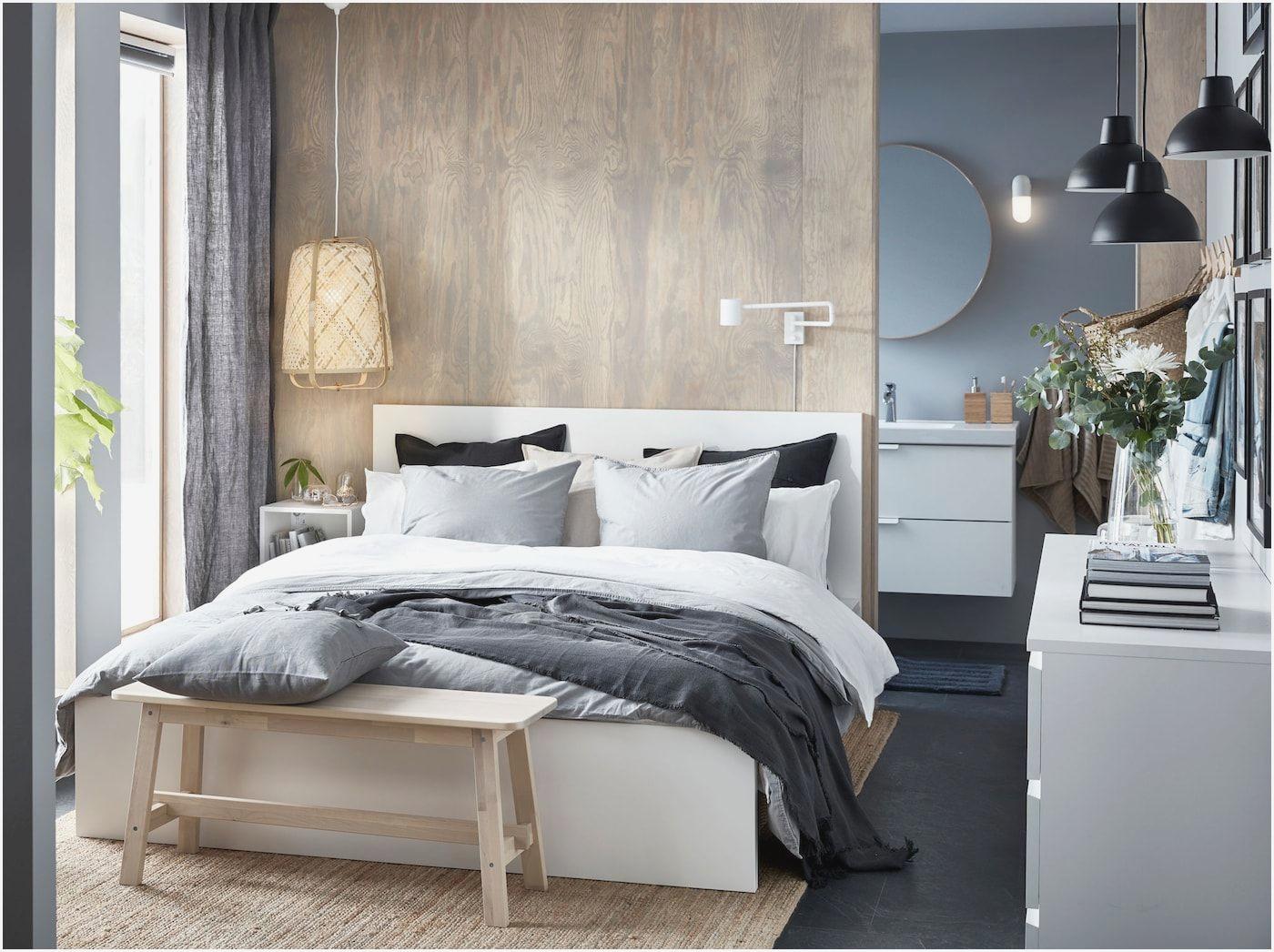 Full Size of Inspiration Schlafzimmer Deko Ikea Traumhaus Landhaus Led Deckenleuchte Deckenlampe Deckenleuchten Set Mit Matratze Und Lattenrost Rauch Vorhänge Kommoden Wohnzimmer Schlafzimmer Deko