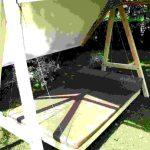 Schaukel Bauen Hollywoodschaukel Holz Selber Kopfteil Bett Regale Garten Schaukelstuhl Fenster Einbauen Kosten 140x200 Dusche Für Rolladen Nachträglich Neue Wohnzimmer Schaukel Bauen