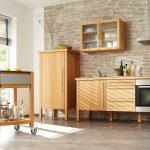 Modulare Massivholzkchen Von Annex Betten Bei Ikea Küche Kosten Sofa Mit Schlaffunktion Miniküche Modulküche Kaufen 160x200 Wohnzimmer Ikea Küchenwagen