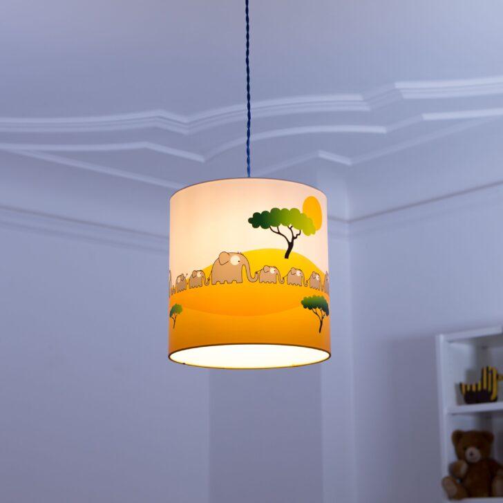 Medium Size of Deckenleuchten Kinderzimmer Kinderlampe Deckenlampe Hngelampe Deckenleuchte Fr Das Wohnzimmer Regal Weiß Bad Küche Sofa Regale Schlafzimmer Kinderzimmer Deckenleuchten Kinderzimmer