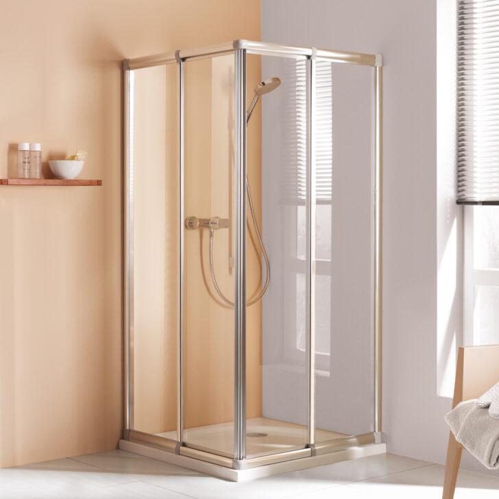 Medium Size of Dusche Eckeinstieg Mk400 Schiebetr Duschen Kaufen Bluetooth Lautsprecher Moderne Siphon Begehbare Fliesen Wand Ohne Tür Badewanne Einbauen Nischentür Dusche Dusche Eckeinstieg