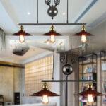 Lampen Esstisch Esstische Lampen Esstisch Industrie Hhenverstellbar Pendelleuchte Design Weiß Ausziehbar Ovaler Kolonialstil Antik Klein Buche Sofa Kaufen Günstig Kleine Esstische