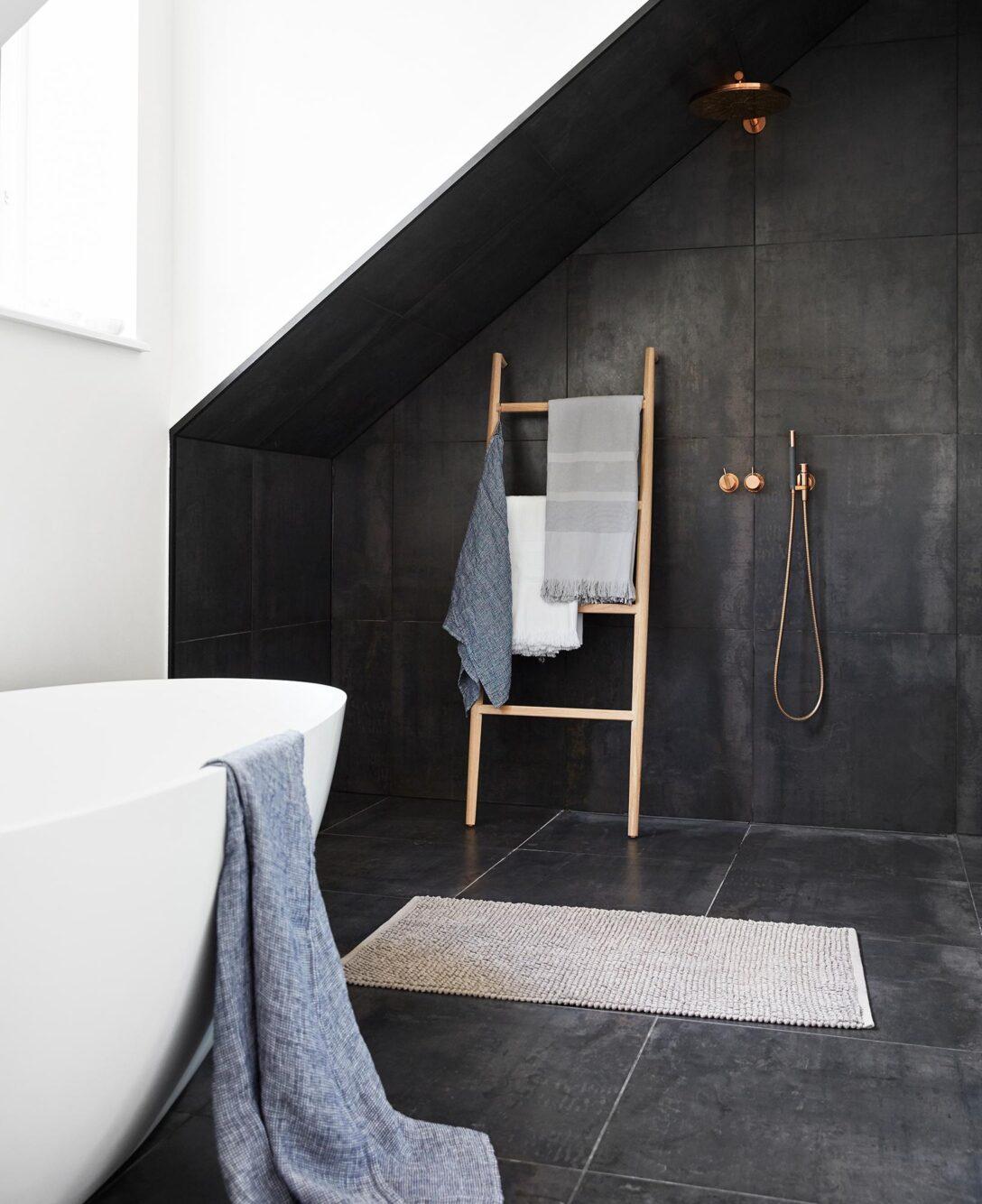 Large Size of Moderne Duschen Offene Dusche Bilder Ideen Couch Sprinz Modernes Bett Bodengleiche Esstische Kaufen Sofa Deckenleuchte Wohnzimmer Begehbare Fürs Hüppe Dusche Moderne Duschen