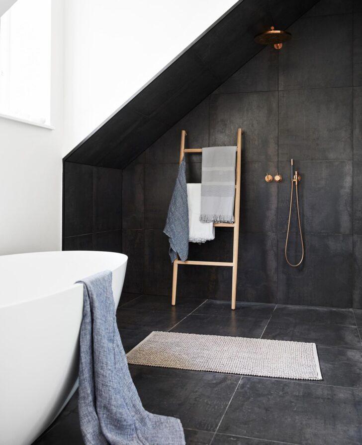 Medium Size of Moderne Duschen Offene Dusche Bilder Ideen Couch Sprinz Modernes Bett Bodengleiche Esstische Kaufen Sofa Deckenleuchte Wohnzimmer Begehbare Fürs Hüppe Dusche Moderne Duschen