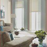 Bett Modern Design Küche Vorhänge Stehlampe Wohnzimmer Modernes Teppiche Led Lampen Hängeschrank Weiß Hochglanz Schrankwand Großes Bild Rollo Moderne Wohnzimmer Vorhänge Wohnzimmer Ideen Modern