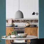 Küche Deckenleuchte Deckenleuchten Fr Kchen Schlafzimmer Modern Regal Müllschrank Was Kostet Eine Neue Hängeschrank Nolte Rolladenschrank Eckunterschrank Wohnzimmer Küche Deckenleuchte
