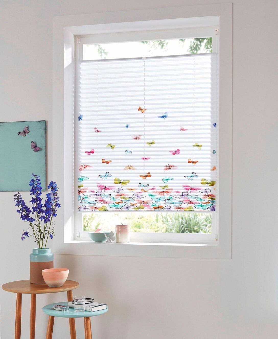 Large Size of Plissee Fenster Regale Kinderzimmer Regal Weiß Sofa Kinderzimmer Plissee Kinderzimmer