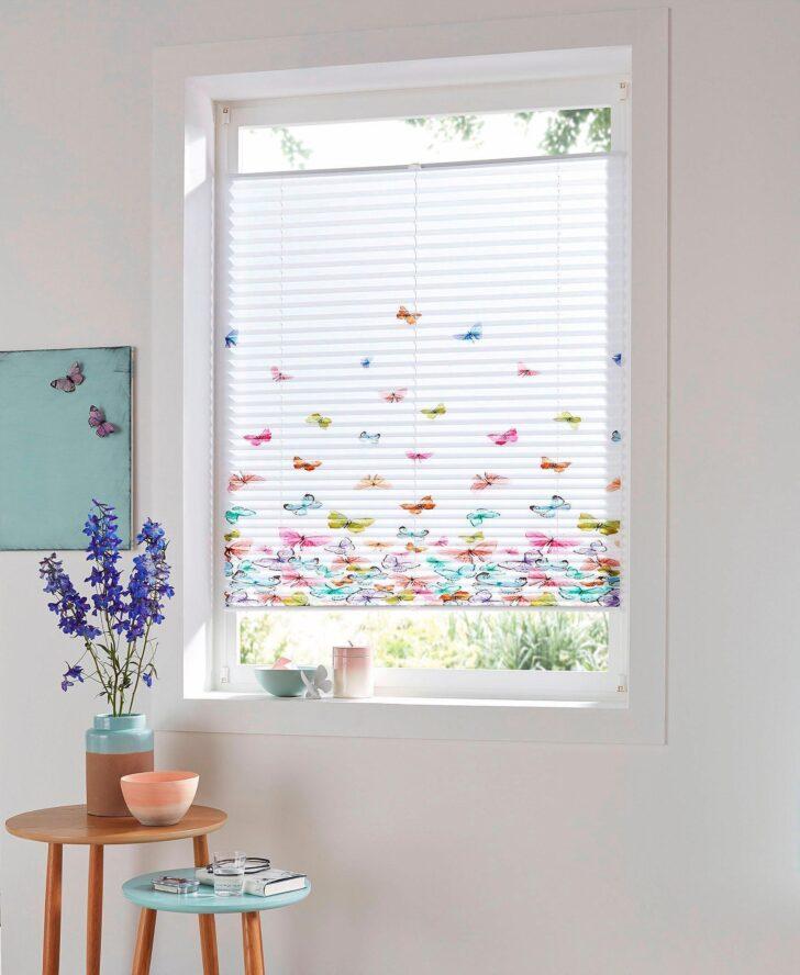 Medium Size of Plissee Fenster Regale Kinderzimmer Regal Weiß Sofa Kinderzimmer Plissee Kinderzimmer