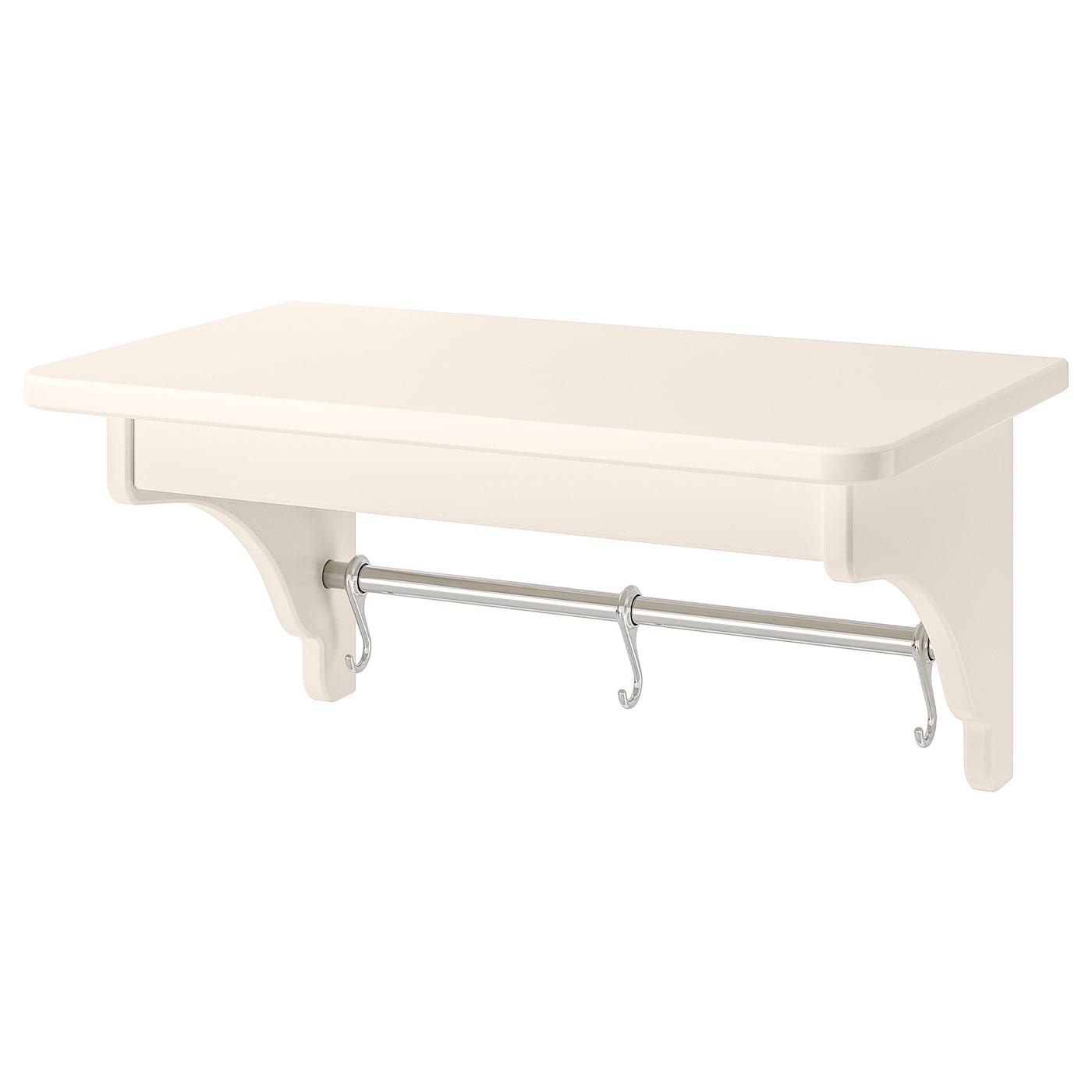 Full Size of Modulküche Ikea Sofa Mit Schlaffunktion Hängeregal Küche Miniküche Betten 160x200 Kosten Bei Kaufen Wohnzimmer Ikea Hängeregal
