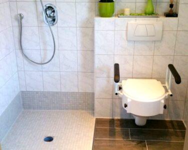 Barrierefreie Dusche Dusche Barrierefreie Dusche Eine Ist Nicht Nur Komfortabler Zu Begehen Schiebetür Bodengleiche Fliesen Barrierefreies Bad Begehbare 80x80 Ebenerdig Siphon Thermostat