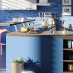 Küchen Ideen Fr Ihre Neue Kche Roller Mbelhaus Wohnzimmer Tapeten Bad Renovieren Regal Wohnzimmer Küchen Ideen