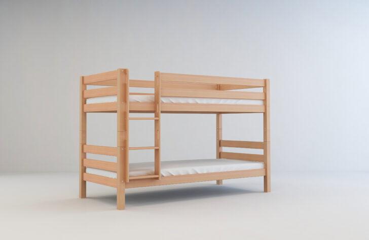 Medium Size of Kinderzimmer Hochbett Etagenbett 90x200 Lattenrost Massivholz Buche Regal Sofa Regale Weiß Kinderzimmer Kinderzimmer Hochbett