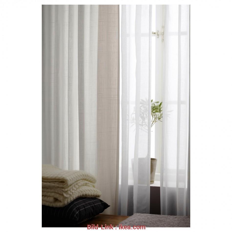 Full Size of Vorhänge Ikea 5 Unglaublich Vorhang Miniküche Schlafzimmer Küche Kosten Modulküche Betten 160x200 Bei Wohnzimmer Sofa Mit Schlaffunktion Kaufen Wohnzimmer Vorhänge Ikea