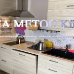 Kücheninsel Ikea Metod Kcheninsel Kitchen Unit In Southsea Sofa Mit Schlaffunktion Betten Bei Modulküche Küche Kaufen Miniküche Kosten 160x200 Wohnzimmer Kücheninsel Ikea