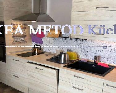Kücheninsel Ikea Wohnzimmer Kücheninsel Ikea Metod Kcheninsel Kitchen Unit In Southsea Sofa Mit Schlaffunktion Betten Bei Modulküche Küche Kaufen Miniküche Kosten 160x200