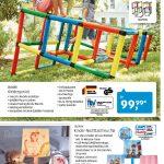Quadro Klettergerüst Aldi Sd Prospekte Seite No 28 45 Gltig Von 94 Bis 1542018 Garten Wohnzimmer Quadro Klettergerüst