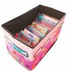 Aufbewahrungsbox Mit Deckel Kinderzimmer Kinderzimmer Aufbewahrungsbox Mit Deckel Kinderzimmer Spielzeug Kiste Regal Aufbewahrungsbokinder Schlafzimmer Set Matratze Und Lattenrost Sofa Elektrischer