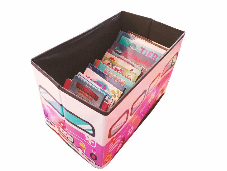 Medium Size of Aufbewahrungsbox Mit Deckel Kinderzimmer Spielzeug Kiste Regal Aufbewahrungsbokinder Schlafzimmer Set Matratze Und Lattenrost Sofa Elektrischer Kinderzimmer Aufbewahrungsbox Mit Deckel Kinderzimmer