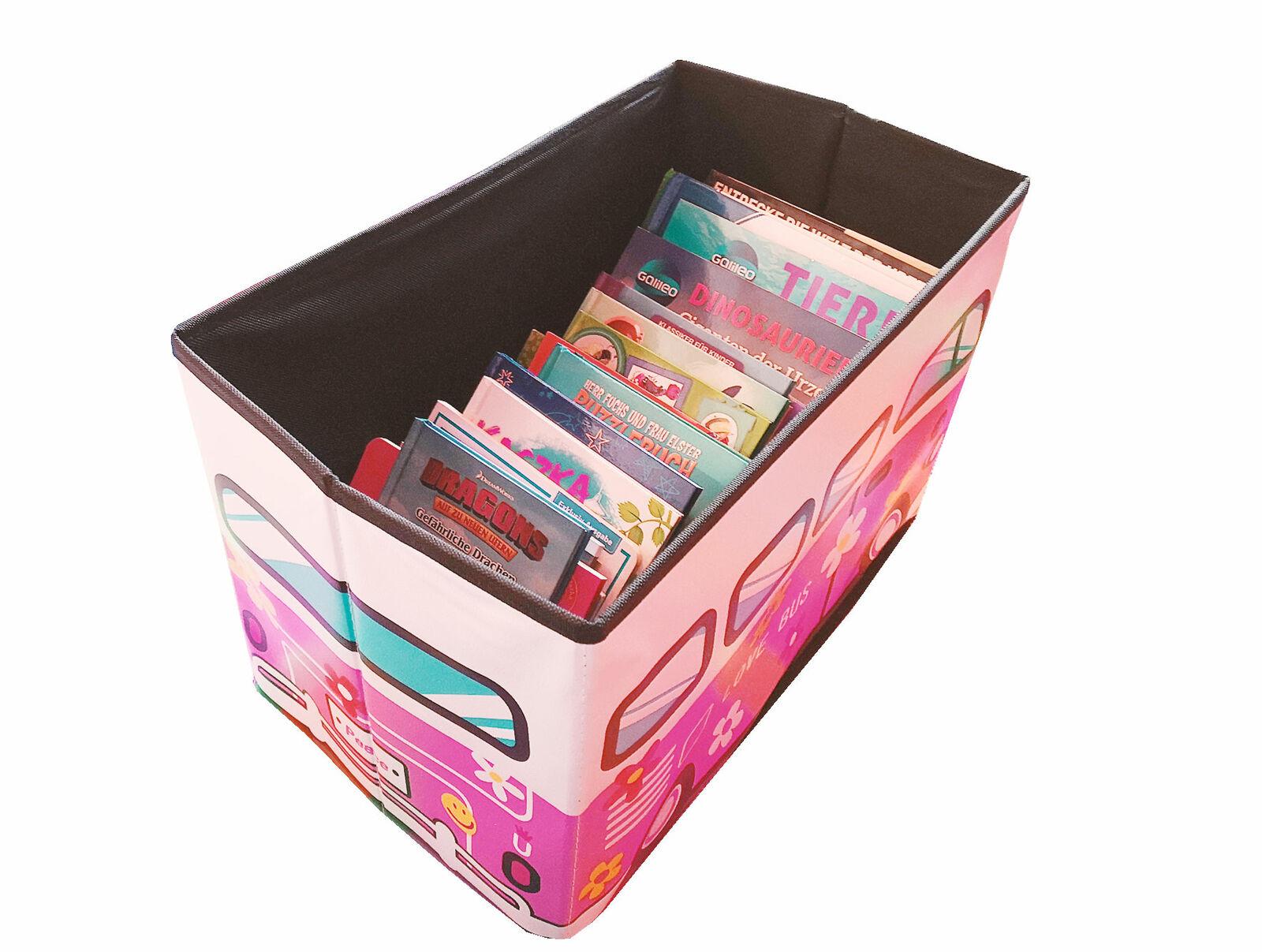 Full Size of Aufbewahrungsbox Mit Deckel Kinderzimmer Spielzeug Kiste Regal Aufbewahrungsbokinder Schlafzimmer Set Matratze Und Lattenrost Sofa Elektrischer Kinderzimmer Aufbewahrungsbox Mit Deckel Kinderzimmer
