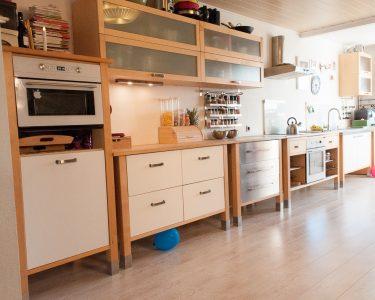 Ikea Värde Küche Wohnzimmer Ikea Värde Küche Komplette Vrde Kche Zu Verkaufen Marc Lentwojt Einbau Mülleimer Granitplatten Sonoma Eiche Griffe Einhebelmischer Single Vorratsdosen
