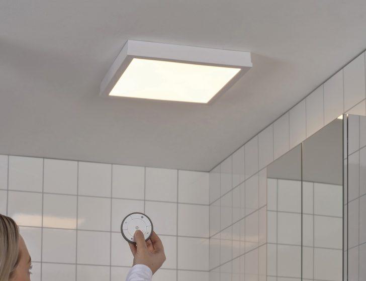 Medium Size of Ikea Lampen Trdfri Gunnarp Neue Badezimmer Leuchten Fr Den Küche Miniküche Wohnzimmer Deckenlampen Modulküche Bad Led Sofa Mit Schlaffunktion Betten 160x200 Wohnzimmer Ikea Lampen