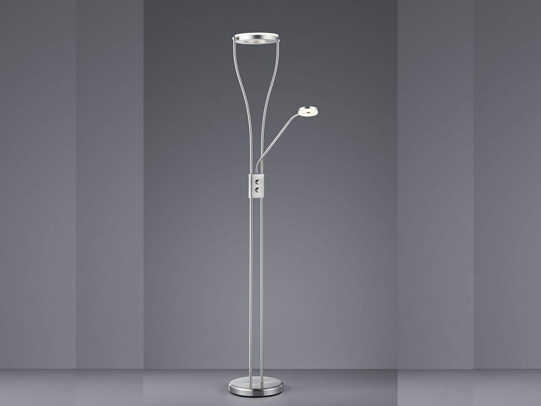 Large Size of Stehlampe Dimmbar 5e239855814d5 Stehlampen Wohnzimmer Schlafzimmer Wohnzimmer Stehlampe Dimmbar