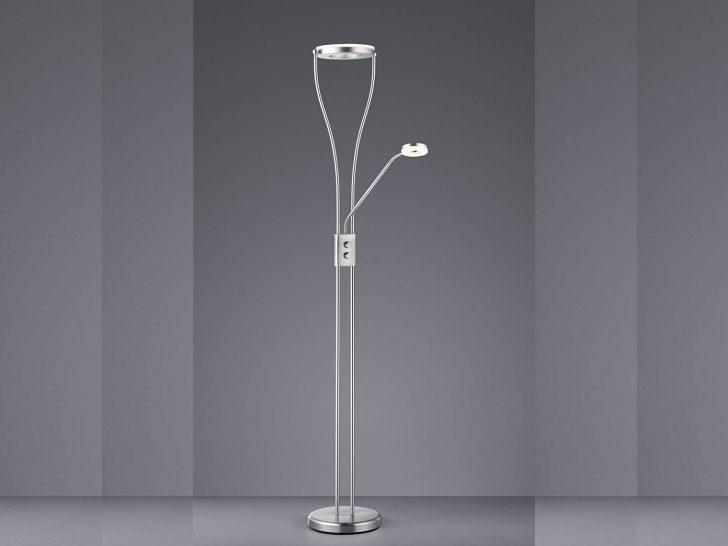 Medium Size of Stehlampe Dimmbar 5e239855814d5 Stehlampen Wohnzimmer Schlafzimmer Wohnzimmer Stehlampe Dimmbar