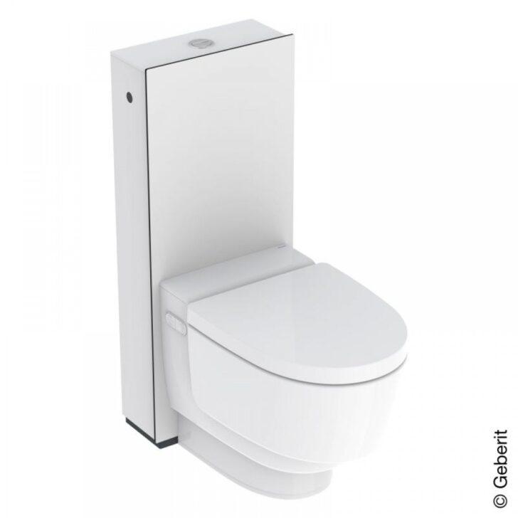 Medium Size of Dusch Wc Geberit Aquaclean Mera Classic Stand Komplettanlage Anal Dusche Bodengleiche Nachträglich Einbauen Ebenerdige Kosten Bidet Walk In Duschen Dusche Dusch Wc