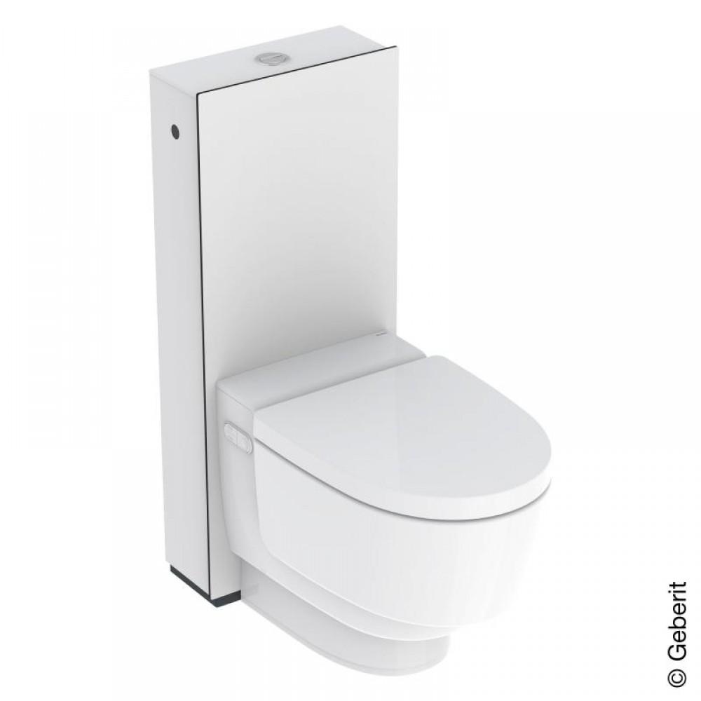 Full Size of Dusch Wc Geberit Aquaclean Mera Classic Stand Komplettanlage Anal Dusche Bodengleiche Nachträglich Einbauen Ebenerdige Kosten Bidet Walk In Duschen Dusche Dusch Wc