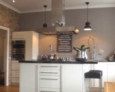 Küchengardinen Wohnzimmer Küchengardinen Kchengardinen Modern Gnstig Kaufen Elegant S Gardinen Outlet De