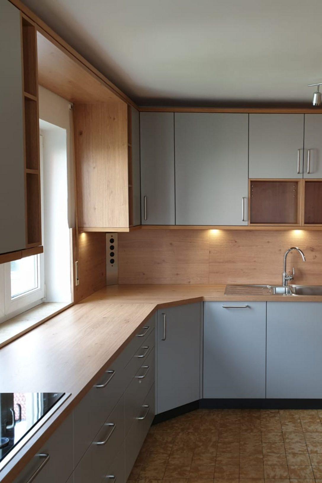 Large Size of Küchenideen Ihr Kchenspezialist In Weienhorn Wirth Homecompany Wohnzimmer Küchenideen