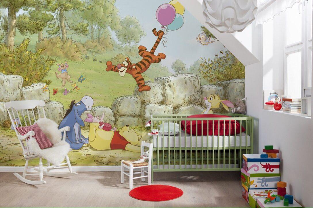 Large Size of Fototapetede On Behagliche Babyzimmer Mit Den Sofa Kinderzimmer Regale Fototapeten Wohnzimmer Regal Weiß Kinderzimmer Fototapeten Kinderzimmer