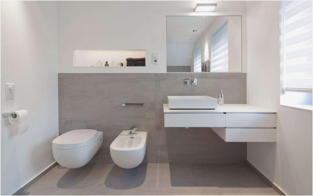 Large Size of Bodenfliesen Streichen Badezimmer Vorher Nachher Ankleidezimmer Küche Bad Wohnzimmer Bodenfliesen Streichen