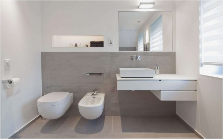 Medium Size of Bodenfliesen Streichen Badezimmer Vorher Nachher Ankleidezimmer Küche Bad Wohnzimmer Bodenfliesen Streichen