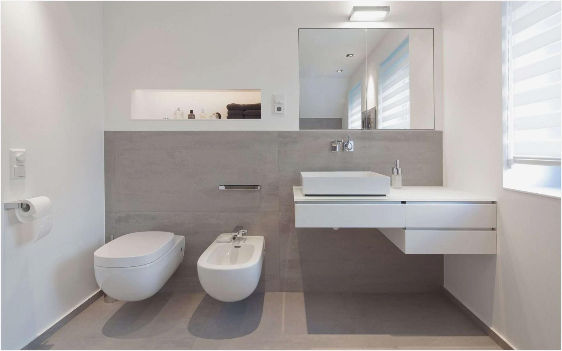 Full Size of Bodenfliesen Streichen Badezimmer Vorher Nachher Ankleidezimmer Küche Bad Wohnzimmer Bodenfliesen Streichen