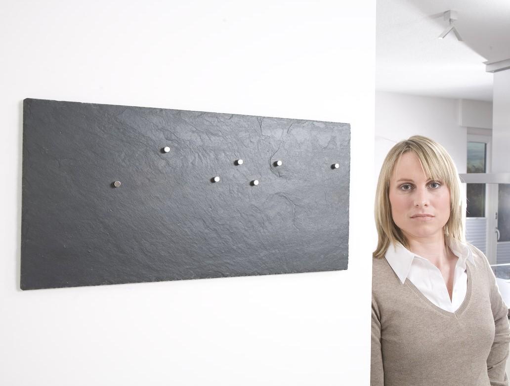 Full Size of Pinnwand Modern Flupinnboard Moderne Duschen Wohnzimmer Bilder Deckenlampen Küche Holz Esstische Weiss Deckenleuchte Schlafzimmer Esstisch Landhausküche Wohnzimmer Pinnwand Modern